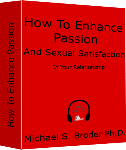 sex3d How to Enhance Passion and Sexual Satisfaction In Your Relationship